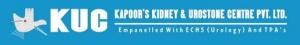 Kapoor Kidney Hospital