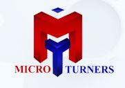 Micro turners