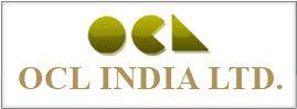 Orissa Ceement India